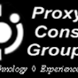 Hosted domains in GoDaddy - Proxy Consulting Group Inc.