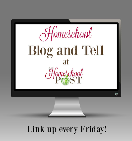 Homeschooling and Liberty Summit