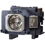 Panasonic ET LAV400 Projector Replacement Lamp unit for PT-VW530EJ/VW535NEJ/VX600EJ and more