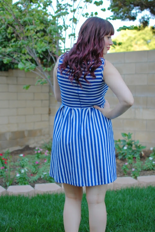 bluestripedress6
