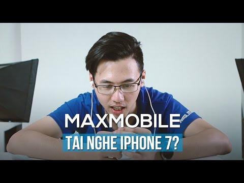 Có điều gì đặc biệt trên iphone 7 cũ