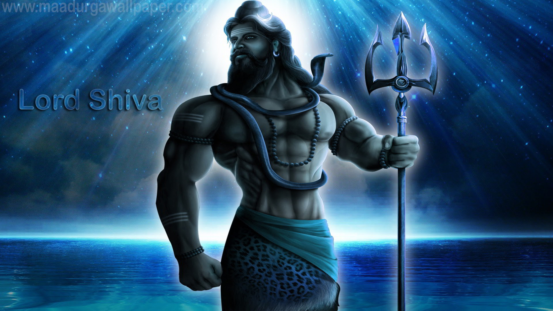 Shiv Photo Wallpapers (66+ images)
