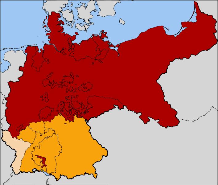 File:Map-NDB.svg