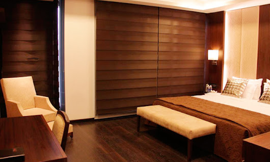 The Nanee Suites – All India Best Deal Nearbuy Groupon Discount Coupon | India Coupons & Deals