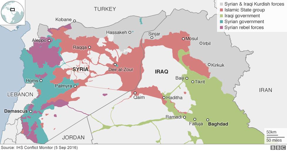 """Résultat de recherche d'images pour """"isis iraq map"""""""