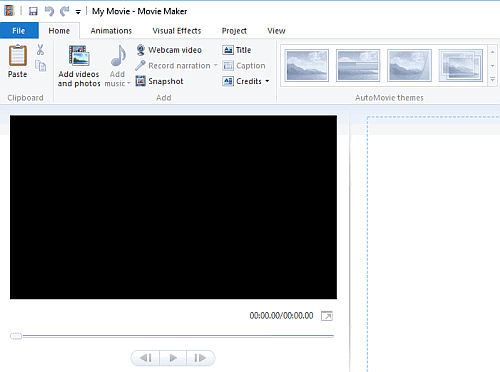 How to Download Windows Movie Maker on Windows 10