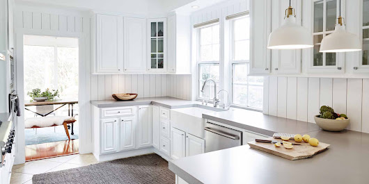 20 Best Dallas Countertop Pros | Expertise
