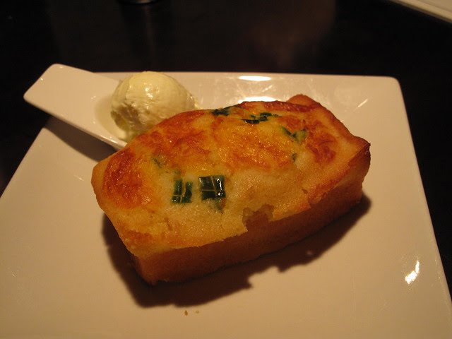 corn bread 3