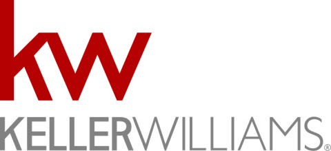 Keller Williams Expands into Jamaica and Puerto Rico