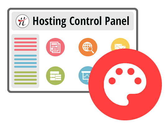 The new fully revamped Hepsia Control Panel is now officially out