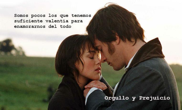 10 Frases Romanticas De Jane Austen Para Enamorarte Del Amor De10