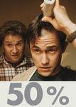 50%   filmes-netflix.blogspot.com