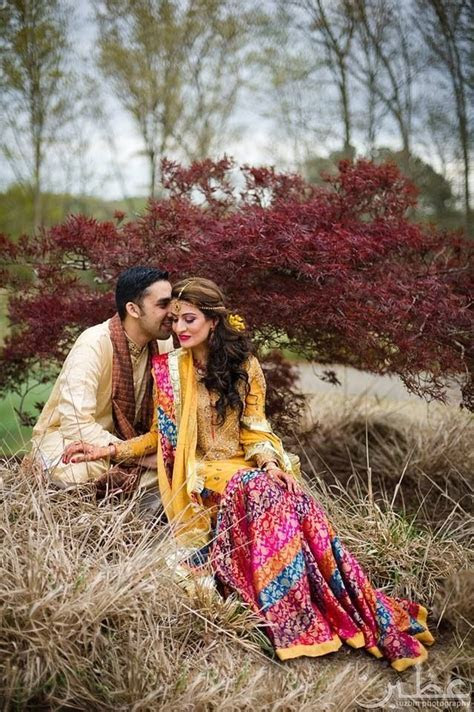 17 Best images about indian pre wedding shoot on Pinterest