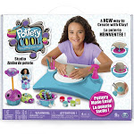 Cool Maker Pottery Studio - Spin Master