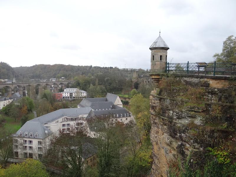 Luxemburgo_AdV (5)