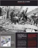 Catalunya Bombardejada