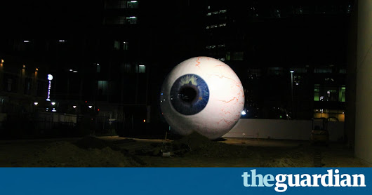My dad predicted Trump in 1985 – it's not Orwell, he warned, it's Brave New World | Media | The Guardian