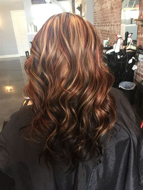 hair ideas images  pinterest hair colors hair