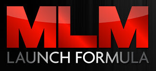 MLM Launch Formula, MLM, Internet marketing, VideoTalk, Fx777, FX777222999, Online Marketing