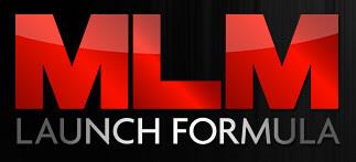 MLM Launch Formula, business, online endeavors, eCommerce, Marketing, SEO, Adsense, Money, levelling, recruitment