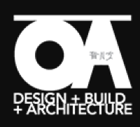 Otogawa Anschel Design Build Minneapolis Minnesota Proview