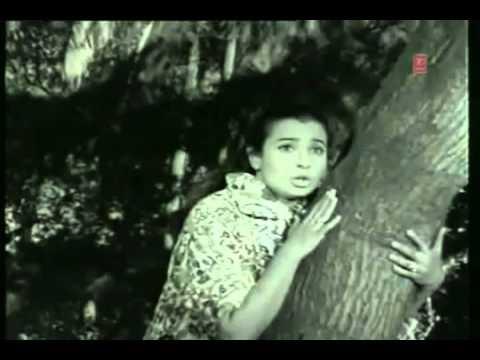 बाग में कली खिली / Baag Mein Kali Khili