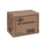 Old World NH Solids Margarine, 1 Pound30 per case.