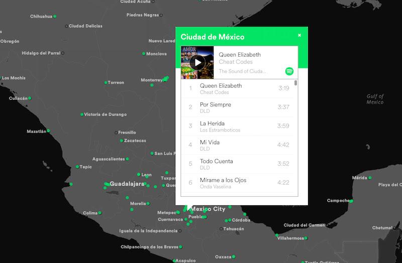 mapa-spotify-2016-cdmx