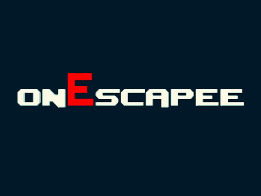 OnEscapee - We are Geek