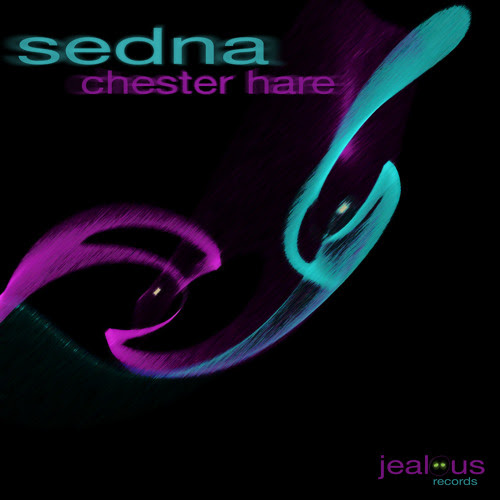 Sedna by Chester Hare