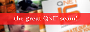 Image result for qnet scams