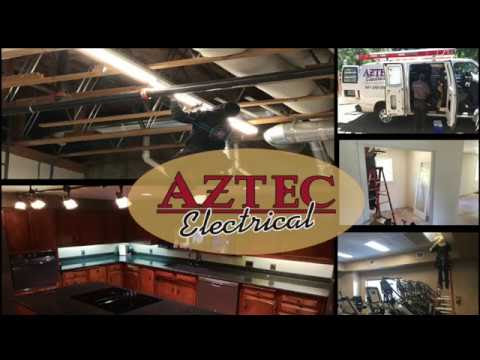 Electricians In Medford, Energy Trust Of Oregon (video)