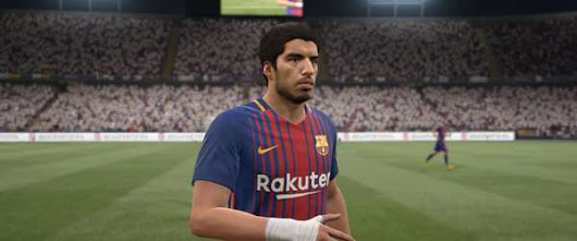 FIFA 17 - How to import Mods