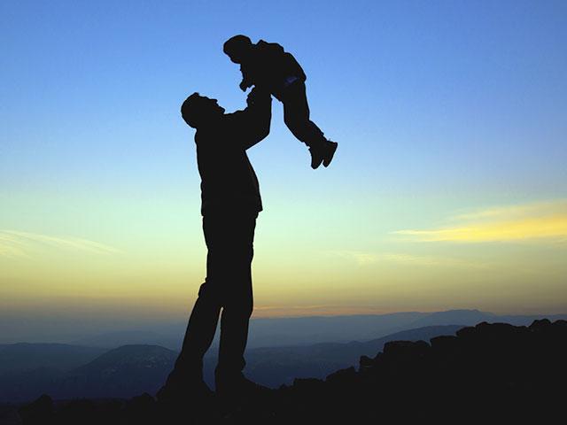 Benarkah Anak Istimewa Itu Satu Anugerah Dan Tidak Semua Orang Terpilih Untuk Diduga Sebegitu? Atau Sekadar Untuk Memujuk Hati Yang Lara?