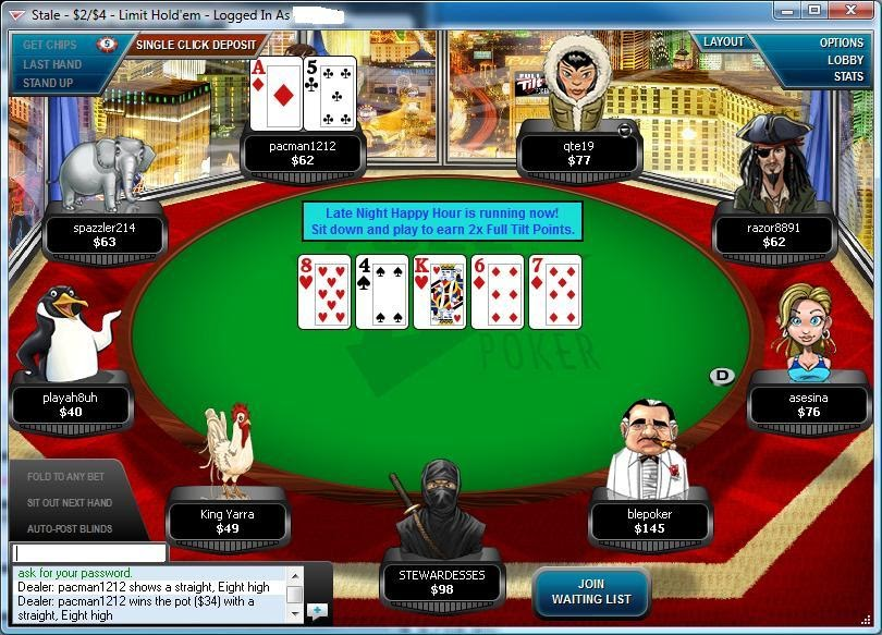 online casino games q gaming
