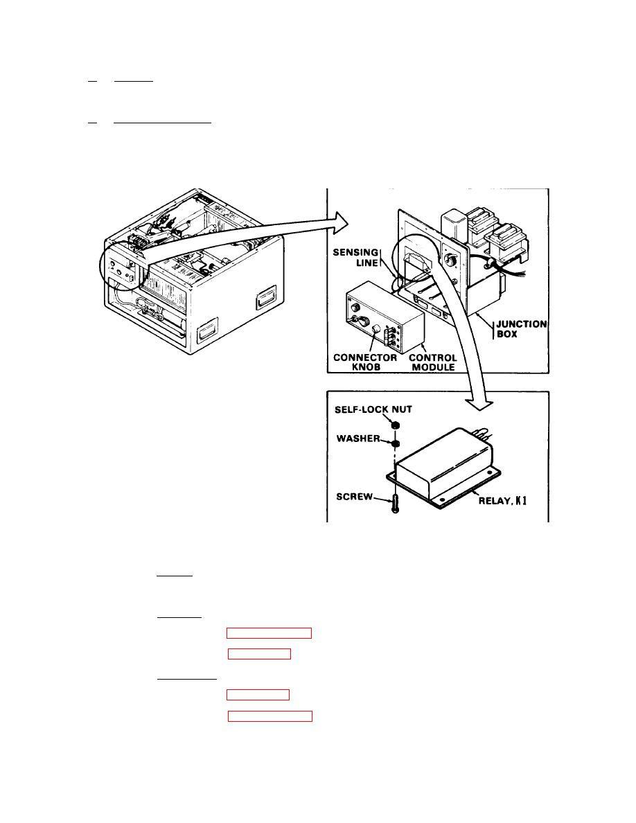 220 Volt Generator Wiring Diagram