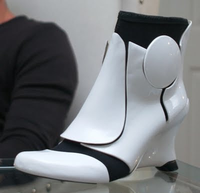 storm_trooper_boot