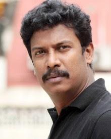 Image result for koottathil oruthan