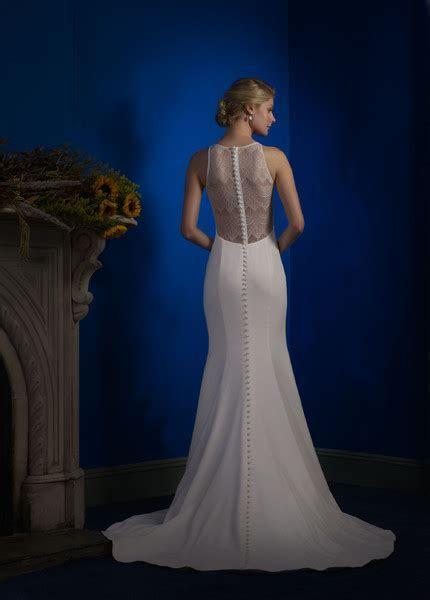 White of Dublin   Dublin, OH Wedding Dress