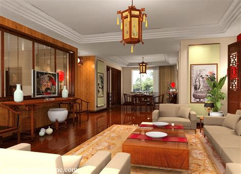 simple ceiling designs  lampion kitchentoday