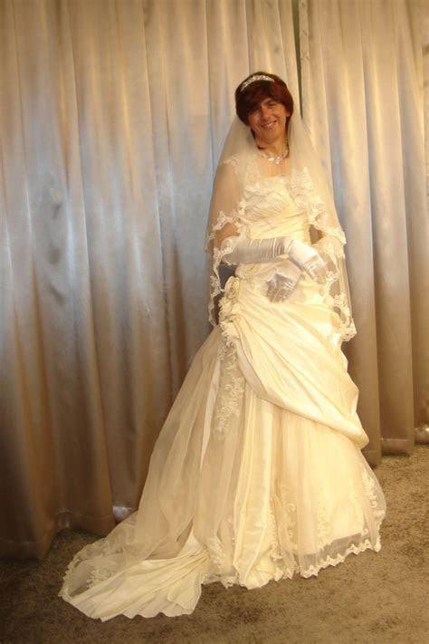 121 best images about male bride on Pinterest   Gender