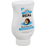 Real Cream of Coconut - 22 oz