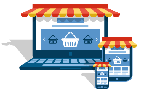 Wordpress E-Ticaret Sitesi Kurmak
