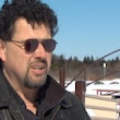 PooPrints - Saint John Man Wants Dogs Banned From Park Over Poop Problem