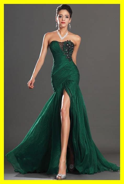 vintage prom dresses evening dress patterns uk  hand