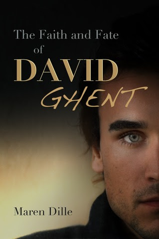 The Faith and Fate of David Ghent
