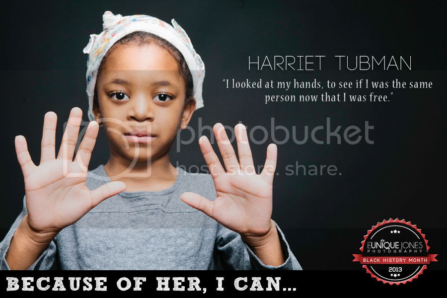 photo Harriet-Tubman.jpg