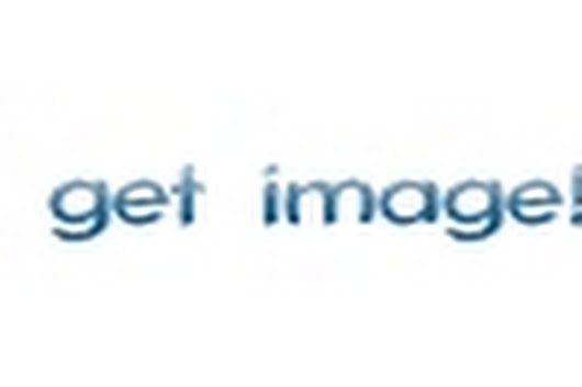 Surplus oil: how much and where?
