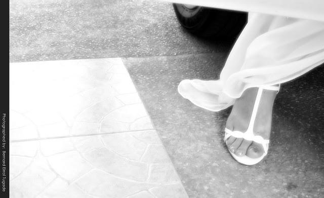 wedding photography_24