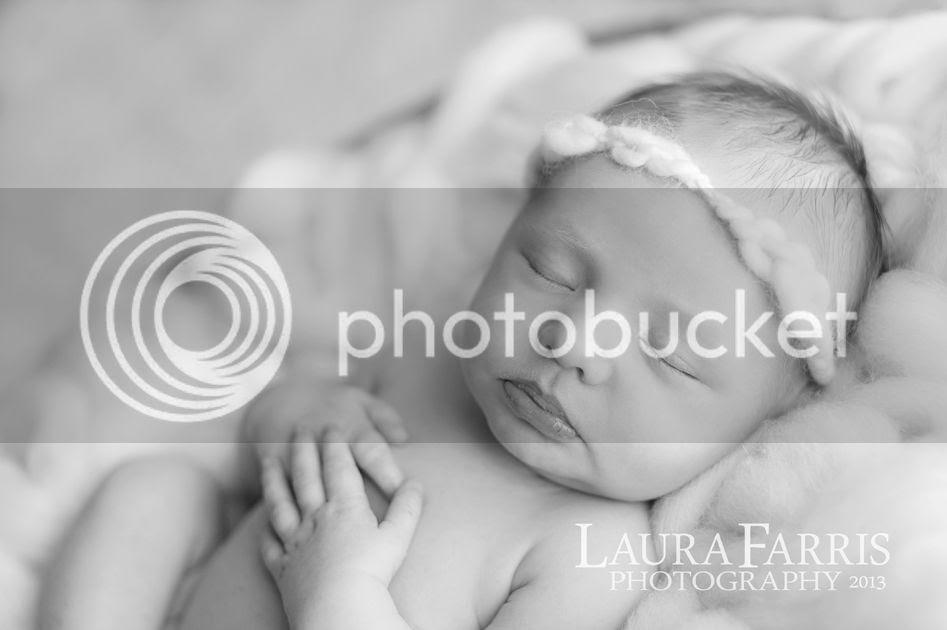 photo boise-idaho-newborn-pictures_zps44e209f9.jpg